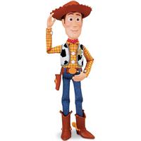 Toy Story Action Figure Woody 37cm
