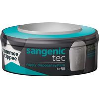 Tommee Tippee Sangenic Refill Universal 1-pack