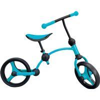 Smart Trike Balance Bike 2 in 1