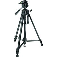 Manfrotto Prima Photo PHKP001