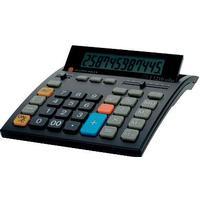 Texas Instruments J1210 Solar