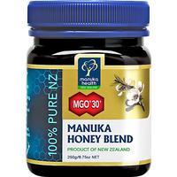 Manuka Health MGO 30