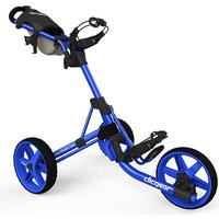 Clicgear 3.5 Plus Trolley