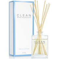 Clean Reed Diffuser Fresh Laundry 148ml