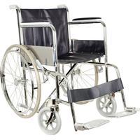 Access Point Medical Access Basic Wheelchair 27709