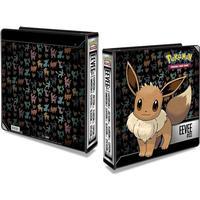 Pokémon Pokemon album eevee (411220)