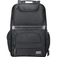 ASUS Midas Backpack 16