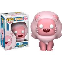 Funko Pop! Animation Steven Universe Lion