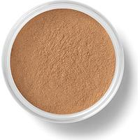 BareMinerals Multi-Tasking Concealer SPF20 Honey Bisque