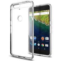 Spigen Neo Hybrid EX Case (Nexus 6P)