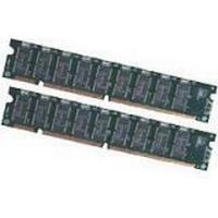Fujitsu SDRAM 133MHz 2x512MB ECC Reg (S26361-F2306-L524)