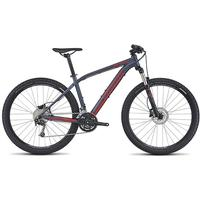 Specialized Pitch Comp 650B 2017 Unisex