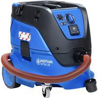 Nilfisk ATTIX 33-2H PC