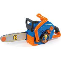 Smoby Bob the Builder Chainsaw