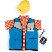 Smoby Bob the Builder Safety Set