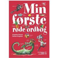 juridisk ordbog engelsk dansk