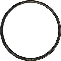 B+W Filter XS-Pro Clear MRC Nano 007 77mm