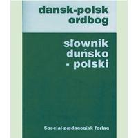 dansk polsk oversættelse