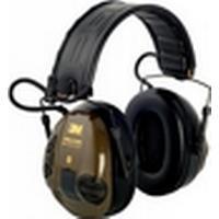 Peltor SportTac WS Light Med Bluetooth