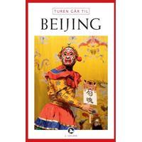 Turen går til Beijing, Hæfte
