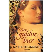 Det gyldne bur, Paperback