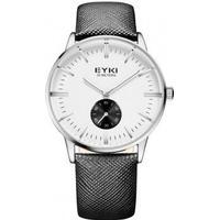 EYKI Style White - EYKI