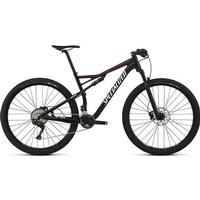 Specialized Epic FSR Comp 2017 Herrcykel