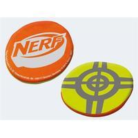 Legetøjseksperten.dk Nerf Neopren vand frisbee 8cm