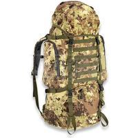 Openland Tactical Alpine 85 ryggsäck, camo