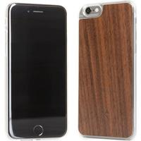 Woodcessories EcoCase Casual (iPhone 6/6S)