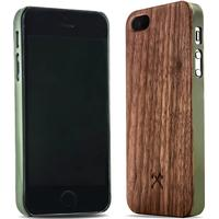 Woodcessories EcoCase Classic (iPhone 5/5S/SE)