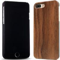 Woodcessories EcoCase Classic (iPhone 7 Plus)