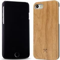 Woodcessories EcoCase Classic (iPhone 7)
