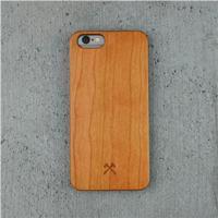 Woodcessories EcoCase Classic (iPhone 6 Plus/6S Plus)