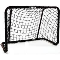 Stiga Mini Goal