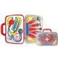 Peterkin Doctor's Carrycase