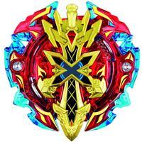 Takara Beyblade Burst Xeno Xcalibur M.I