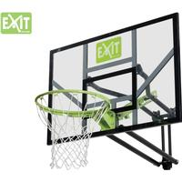 Exit Galaxy Wall Mount System