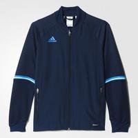 Adidas Condivo 14 - Collegiate Navy / Blue (AB3070)