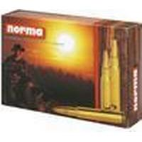 Norma Nosler BST 6.5 x 55