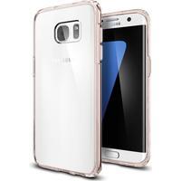 Spigen Ultra Hybrid (Galaxy S7 Edge)