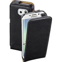 Hama Smart Flap Case (Galaxy S6 Edge)