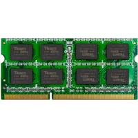 Team Group Elite DDR3 1600MHz 8GB (TED38G1600C11-S01)