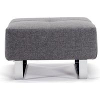 Innovation Cassius Deluxe Footstool Fotpall
