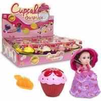 Emco Cupcake Surprise Doll