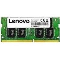 Lenovo DDR4 2400MHz 16GB (4X70N24889)