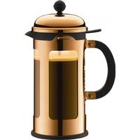 Bodum Chambord French Press 4 Cups