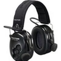 Peltor Tactical XP Ear