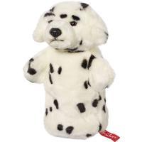Hamleys Dalmatian Puppet