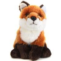Hamleys Fox
